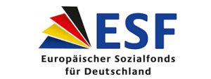ESF 300x113 - Home