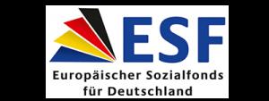 ESF 300x113 - esf