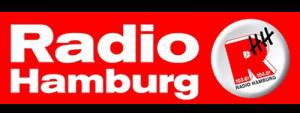 RadioHamburg 1 300x113 - Home