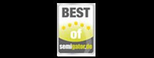semigator 300x113 - Home