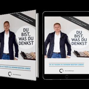 Erfolgsbuch