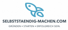 selbststaendig machen 1024x456 - Word-of-Mouth- Marketing