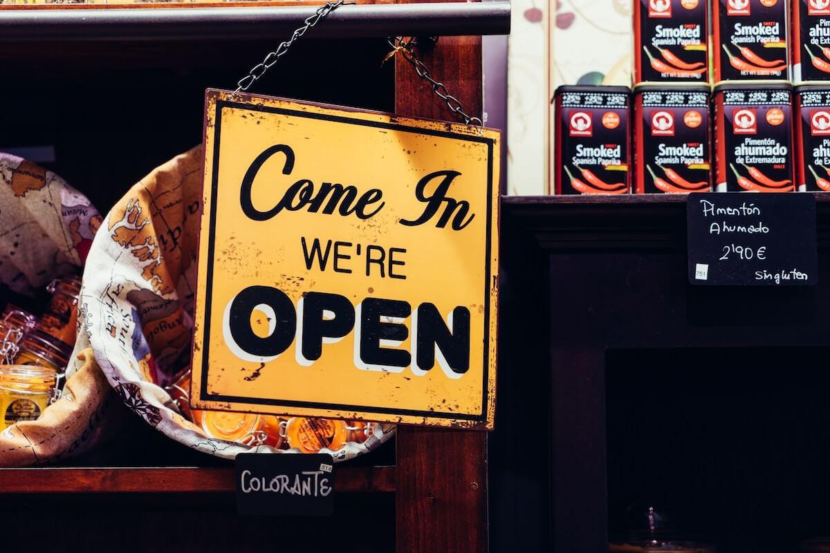 Dienstleisterverzeichnis Startups