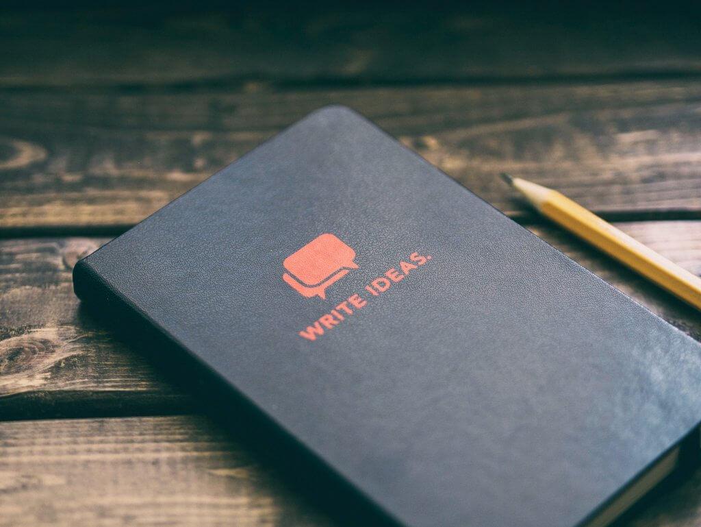 10 Tipps um erfolgreich ein Startup zu gruenden 1024x769 - Checkliste für Deine Unternehmensgründung