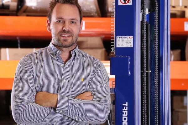 Michael Seibold Hubtechnik24.de