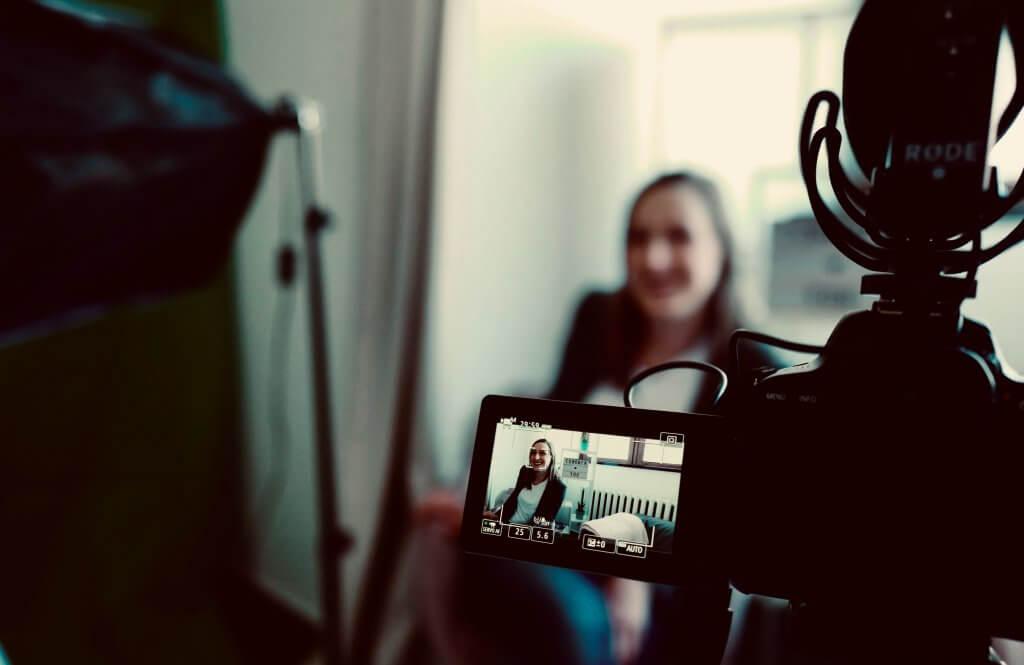 Video-Marketing und Content-Marketing